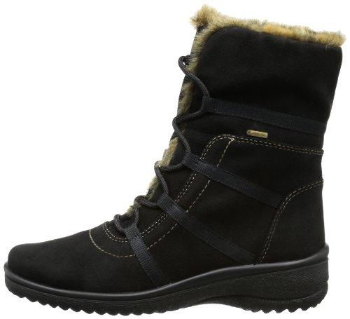 ara München-St-Gor-Tex, Women's Snow Boots 5