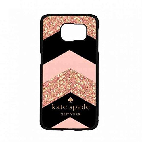 marques-de-luxe-kate-spade-coque-samsung-galaxy-s7-coque-casekate-spade-new-york-coque-pour-samsung-