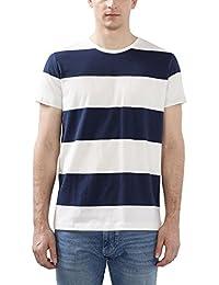 Esprit 027ee2b003-5 Pocket, Jeans Homme