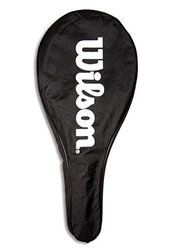 Wilson Schlägerhülle für Tennisschläger Tennis Tasche