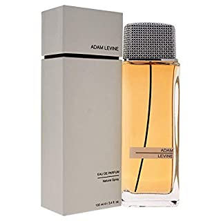 ADAM LEVINE Large EDP Spray, 100 ml