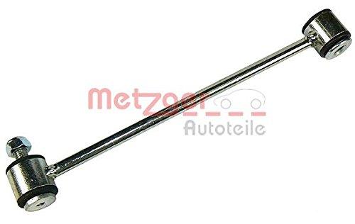 Metzger 53038309 Stange/Strebe, Stabilisator