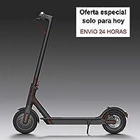 Amazon.es: varios - Patinetes / Patinetes y equipación ...