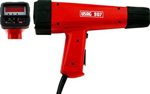 USAG 907 N Stroboskoplampe (mit Digitalanzeige) U09070080