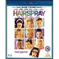 -Hairspray