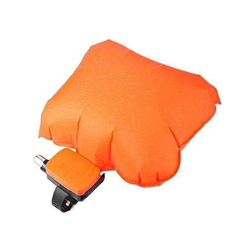 (AnySell Anti-Ertrinken Armband Rettungsarmband Rettungsgerät schwimmend)