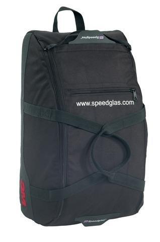 Preisvergleich Produktbild 3M Speedglas 9100 Carry Bag - EU / UK