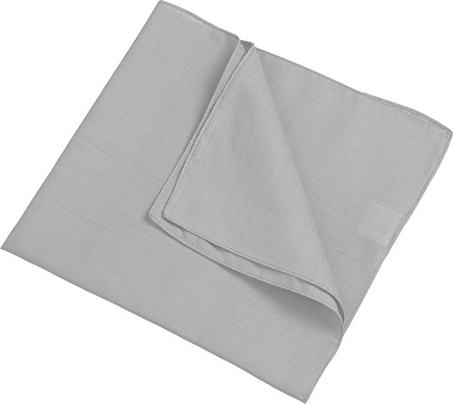 2Store24 Bandana in light-grey -