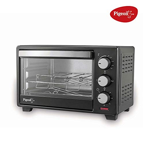 Pigeon Stovekraft Electric Toaster 16 Litre