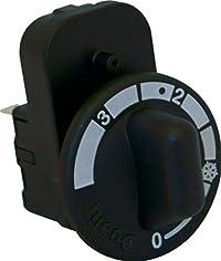 Dualit M17 Timer for 2/3/4-Slot Vario Toaster