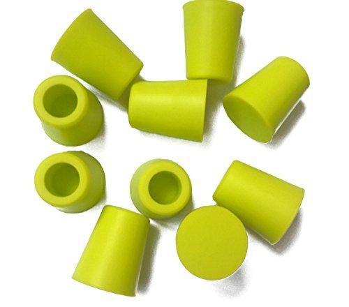 evereasy senza BPA, Bottiglia Tappo, Guarnizione tappo olio, confezione da 5
