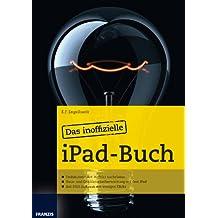 Das inoffizielle iPad-Buch