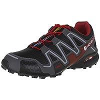JUMP 21513 Erkek Yol Koşu Ayakkabısı