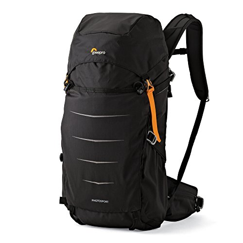 lowepro-photo-sport-300-aw-ii-mochila-para-camara-digital-color-negro