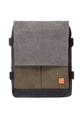 ucon-eaton-backpack-black-grey