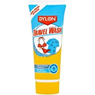 Dylon Travel Wash, 75 ml