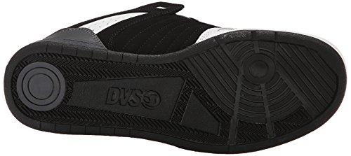 DVS Schuhe Celsius Schwarz