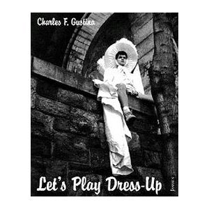 Let's Play Dress-Up (F Up Dress)