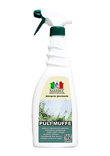 marbec-puli-muffe-750ml-detergente-iginizzante-per-la-rimozione-delle-muffe