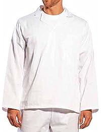 Portwest 2203 - Panaderos camiseta de manga larga