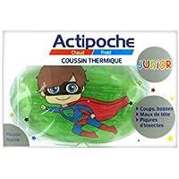 Cooper Actipoche Junior 1 Thermokissen – Superhelden preisvergleich bei billige-tabletten.eu