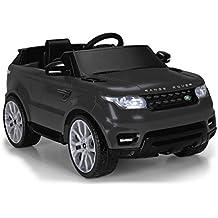 FEBER - Range Rover 6 V Coche (800009610)