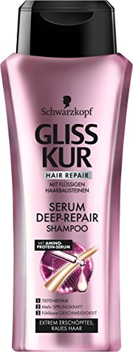 gliss-kur-serum-deep-repair-shampoo-3er-pack-3-x-250-ml