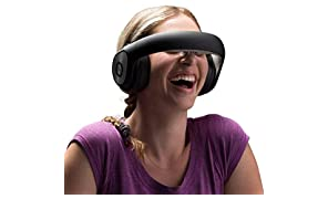 Avegant Glyph - Video Headset
