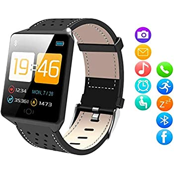 Famyfamy LEMFO LEM4 4 G Smart Watch Phone Support GPS SIM Card MP4 ...