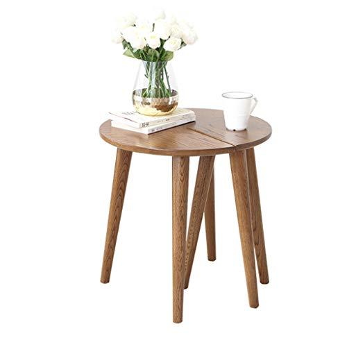 Tables Couleur : Blanc Table basse en fer Canapé simple ...
