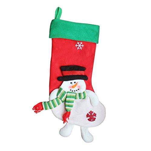 Carte dInvitation Pliable Manuel Carte danniversaire Doitsa 1x Sapin de Noël et Snowman Carte de Noël 3D Pop-up Carte de Voeux