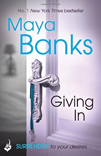giving-in-surrender-trilogy-book-2