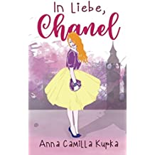 In Liebe, Chanel