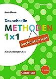 ISBN 3589162872