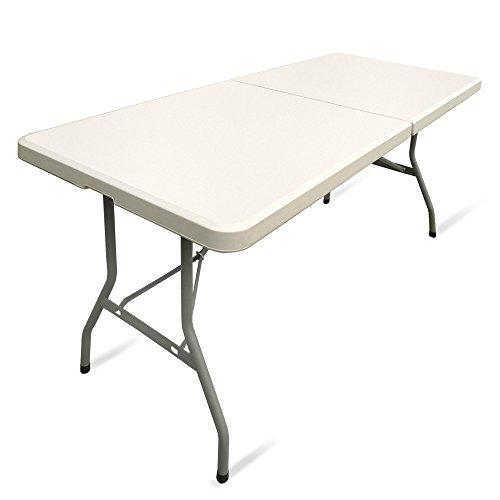 jom-127130-tavolo-pieghevole-con-maniglia-180-x-75-x-74-cm-bianco