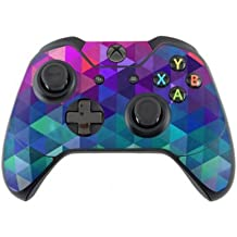 DecalGirl Xbox One Controller Skin Sticker Design Aufkleber - Charmed