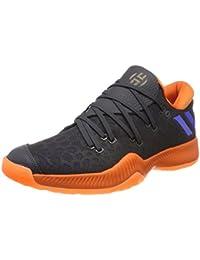 adidas Harden B/E, Zapatillas de Baloncesto para Hombre