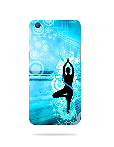 Moible Cover For Oppo R9 / Oppo R9 Printed Back Cover / Oppo R9 Mobile Cover by casemirchi®