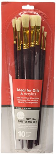 daler-rowney-214900913-simply-oil-and-acrylic-brush-set-10-pieces