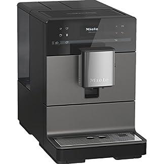 Miele-CM-5500-Kaffeevollautomat