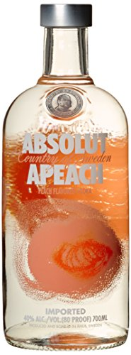 Absolut-Vodka-Apeach