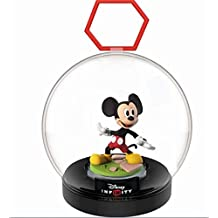 Disney Infinity Display Globe (Electronic Games/Xbox One/PS4/PS3/Xbox 360)