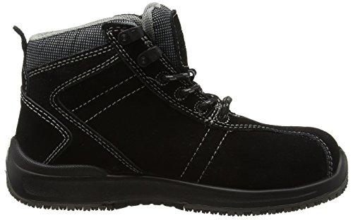 Blackrock CF04,  Nero nero 45 Nero (nero)