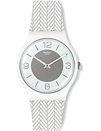 Reloj Swatch para Mujer SUOW131