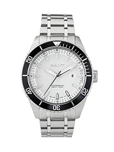 Gant W70393_wt Men's Wristwatch