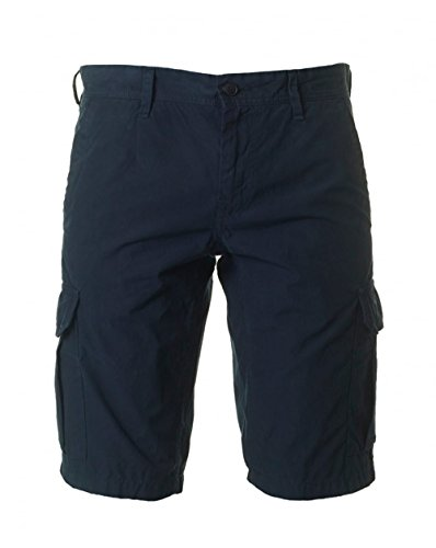 navy-mens-boss-orange-schwinn-5-cargo-shorts-30