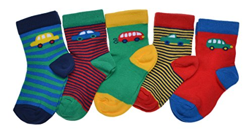 5-pairs-of-baby-boys-car-designs-socks