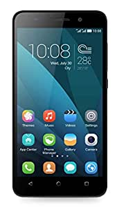 Huawei Honor Che1-L04 (Black)