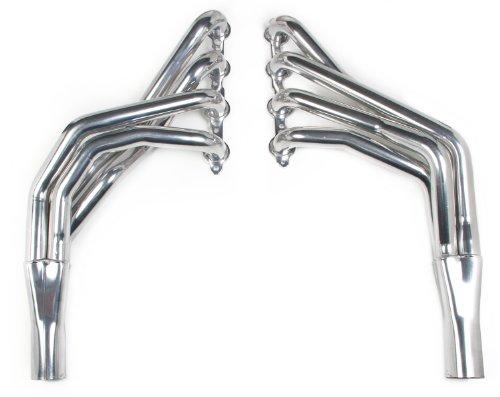 hooker-2298-1hkr-gm-ls-s-c-swap-headers-1-7-8-silver-ceramic