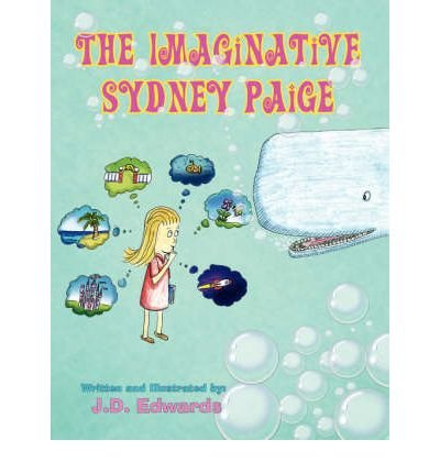 -the-imaginative-sydney-paige-by-j-d-edwards-feb-2008